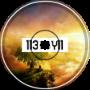 II3asyII - Beginning