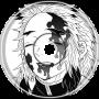 Antent - Come Alive (anndrri Remix)