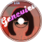System Eta - Genevieve
