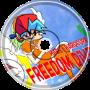 Xi - Freedom Dive (Boyfriend Cover)