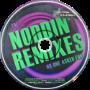 Millennial Trash & Ace Aura - Noddin' (Ipsiom Remix)