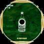 XYZ (Kinphonic Release)