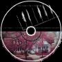 Porter Robinson - Do - Re - Mi - Fa - So - La - Ti - Do (Ipsiom Remix)