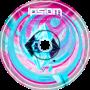 Broken Halo w/ Knode (Railbreakers Release)
