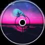 Nostalgia (feat. Jojora)