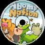Abomi Nation - Swamp