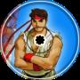 MVC1 Theme of Ryu Remix