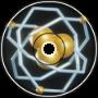 Atoms of Æmber