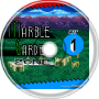 Marble Garden Act 1 - Sonic Frenzy