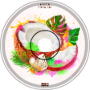 Tropical Funk (Rushdown Release)