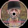 The Michael Rosen Rap (Mestrix Remix)