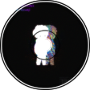 SouKo - Don't Hold Me Down (NAWN Remix)