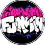 Friday Night Funkin' OST - Stress