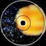 Sicarius771 - Empty Stars [Future Bass]