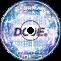 DOJE - Forma (Tryzon Remix)
