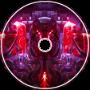 ELEPS - Break Neck (Reinelex Release)