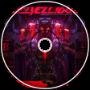 [Cylriel - Killa Smackin'] (Reinelex Release)