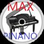 Max Pinano