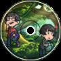 Kazukii & Jeto - Sail (ft. meseta)