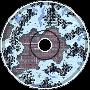 """[Phantasy Star 2] """"Hot Cocoa in the Ice Rover"""""""