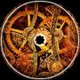 Enchanted Clockwork