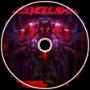 Vimori - Mirage (Reinelex Music Release)