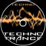 •{Hium}• ~*'i like to move it'* [technoTrance rmX]