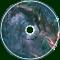 Sparkleverve [Reinelex Release]
