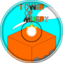 Tower Of Misery OST - 01 - Tower Of Misery (main theme)