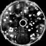 Polymodal Microtonal Polyrhythm Riddim Rock (Music Experiment)