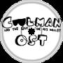 Coolman - Mummy Mummy