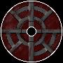 Darkeaten S2 OST - 05 - Hell on Earth