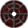 Darkeaten S2 OST - 06 - Til Death Do Us Part