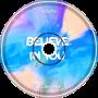 XData - Believe In You (X3ll3n Remix)