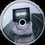 LINPON - Alone (DenPelm Remix)