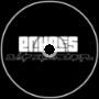 GJAP & MarionikFL - Echoes