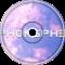 -Xyphonsphere-