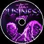 Tiësto & Ty Dolla $ign - The Business, Pt. II (JellyBear & Mazza Remix)