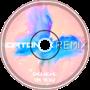 XData - Believe In You (Vortonox Remix)
