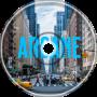 NogailMusic - Arcane
