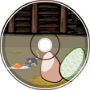 Hard-Boiled Egg-Counter: Little Hatchet OST