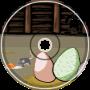 E-I-E-I-Foe: Little Hatchet OST