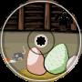 Farmer Figg's Theme (Extended) Little Hatchet OST (Bonus)
