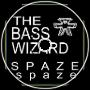 Spaze - The Bass Wizard [Demo Mix]