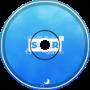 Infowler & Miss Lina - Soar (Sub001 Remix)