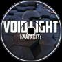 Void Light