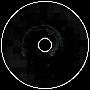 1thermidor226 - island/heat death