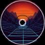 Retro Interwave-Metaljonus