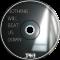 Ji4H3 - Nothing will beat us down (Original Mix)[Free Download]