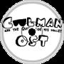 Coolman - Misty Mansion
